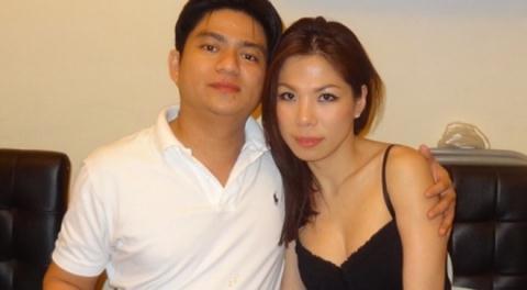 Bác sĩ Chiêm Quốc Thái bị chém: Vợ cũ khai thêm