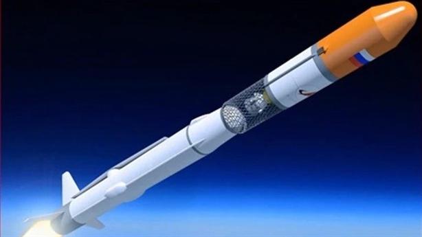 Nga làm được tên lửa tái chế trước Mỹ nhưng không thử?