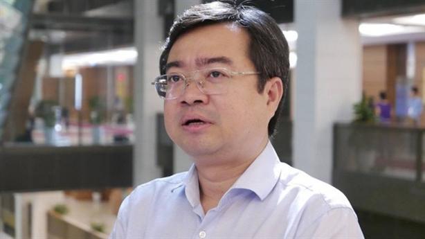 Ông Nguyễn Thanh Nghị: Không đóng băng giao dịch đất Phú Quốc