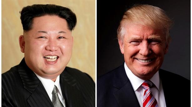 Thượng đỉnh Mỹ-Triều: Máy bay ông Kim Jong-un rời Bình Nhưỡng