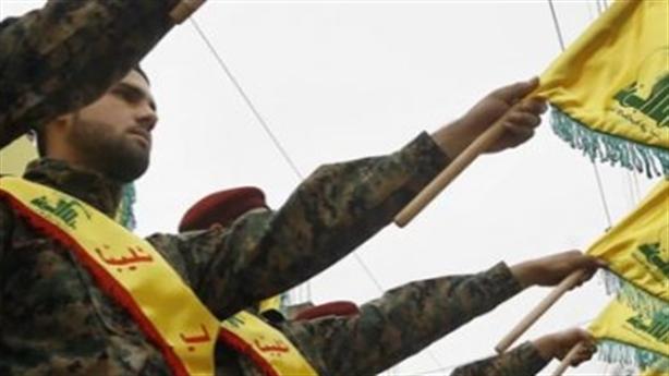 Hezbollah từ chối yêu cầu của Nga: Israel hành động?