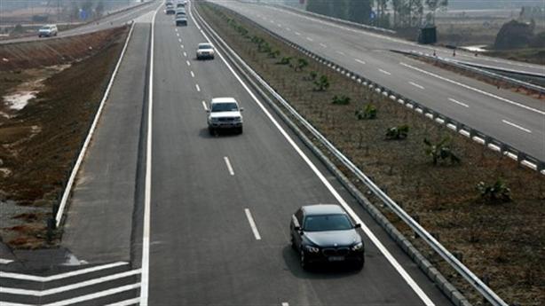 Lào Cai xin dừng hình thức BOT tuyến đường lên Sa Pa