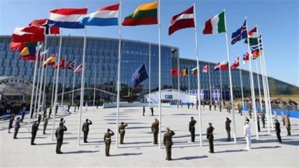 Cảnh báo hậu quả mà NATO vẫn đón Macedonia, Putin tính sao?
