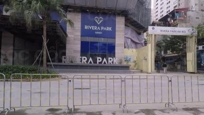 Có nên mua nhà ở Rivera Park Hà Nội?