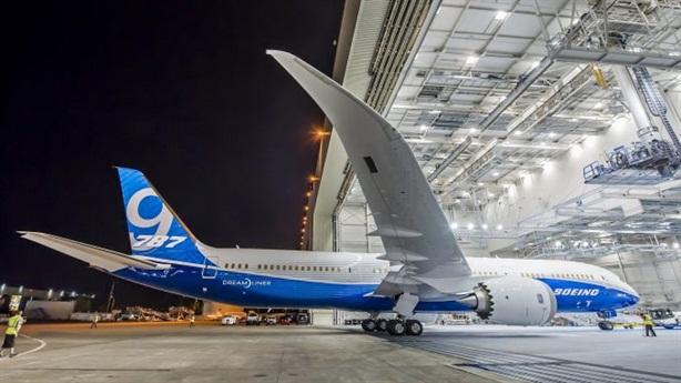 Washington Post: Bamboo Airways khởi nghiệp đã đầu tư mạo hiểm
