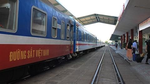 Lỗ tơi tả, đường sắt Hà Nội xin chạy tàu an sinh