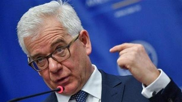 Ba Lan thách thức EU, hậu quả từ Đông tiến vội vã?
