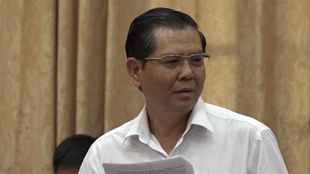 40% cán bộ đài Hà Nội kém năng lực: Làm thế nào?