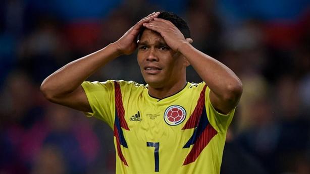 Colombia thua Anh: CĐV xô xát, cầu thủ bị dọa giết