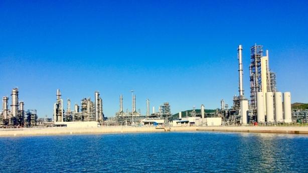 Thanh Hóa xin dừng nhập xăng vì Lọc dầu Nghi Sơn: Khó