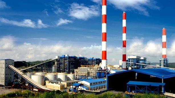 Việt Nam mặn mà nhiệt điện than và nỗi lo công nghệ