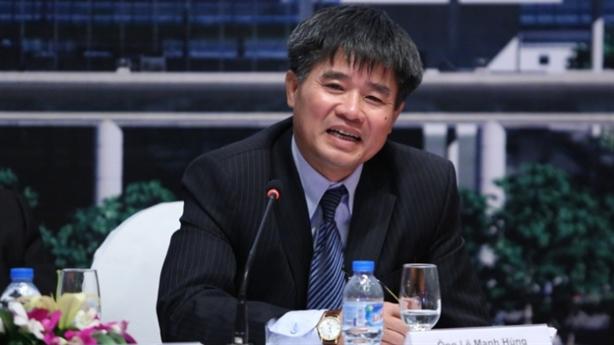 Sếp ACV về hưu bổ nhiệm 100 lãnh đạo: Yêu cầu khẩn