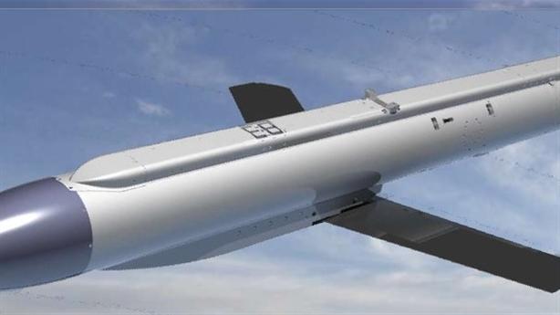 Bom-tên lửa 9-A-7759 khiến phòng không Mỹ bó tay?