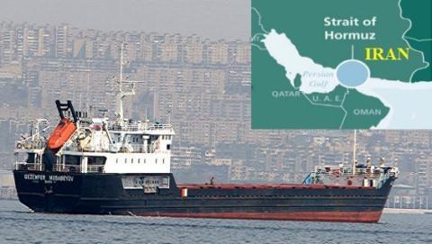 Mỹ rút khỏi JCPOA: Dầu và dollars không khuất phục Iran