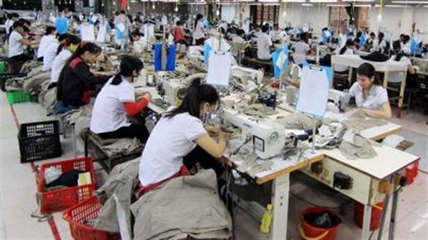 Việt Nam tăng hạng Chỉ số đổi mới sáng tạo toàn cầu