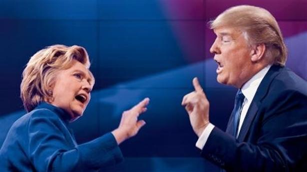 Washington dùng cáo buộc Nga can thiệp bầu cử Mỹ phá Trump-Putin?