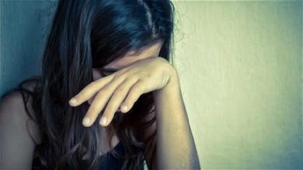 Bé 8 tuổi tố hai thiếu niên hiếp dâm: Chối lần 3