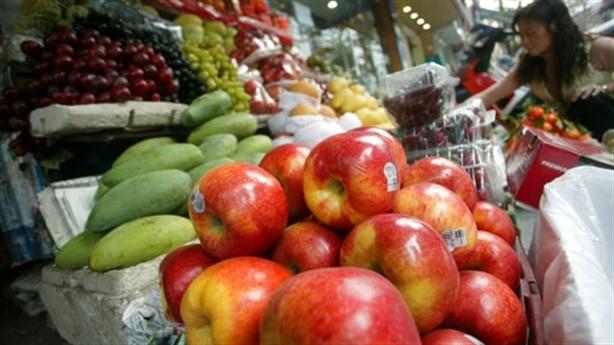 Việt Nam xuất hộ trái cây Thái Lan: Đừng bay trên mây