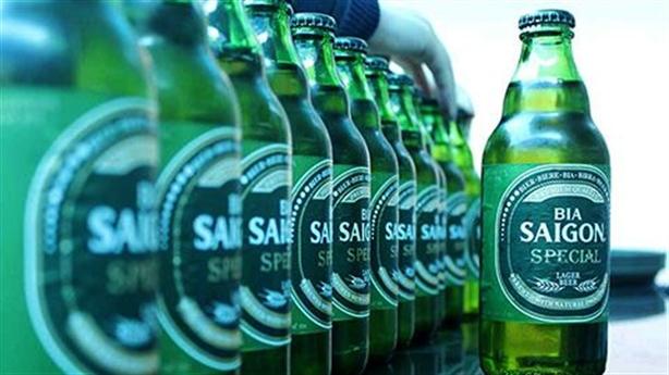 Tỷ phú Thái loại bỏ một loạt ngành kinh doanh của Sabeco