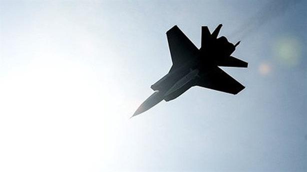 Nga nhận định tên lửa Kinzhal hơn Iskander