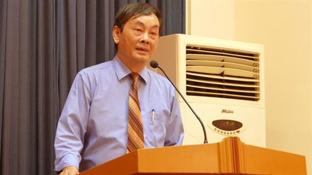 TS Phan Tùng Mậu:Bốn khuyến nghị phát huy vai trò trí thứ