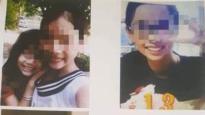 4 cháu bé Đà Nẵng 'mất tích': Mang theo 1,5 triệu đồng