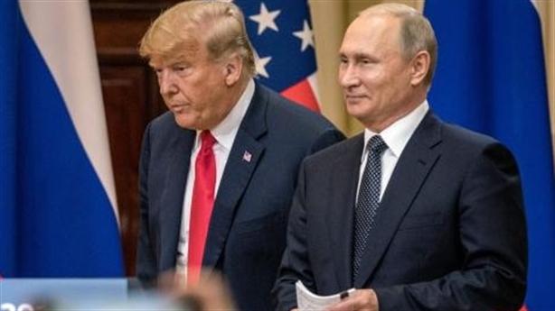 Putin cứ khơi gợi vấn đề Kosovo để Mỹ-phương Tây hoảng sợ!