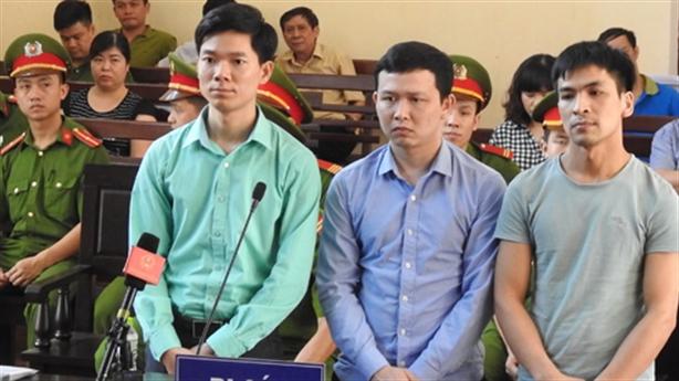 BS Phạm Công Lương tạm dừng hành nghề: Giải thích nóng