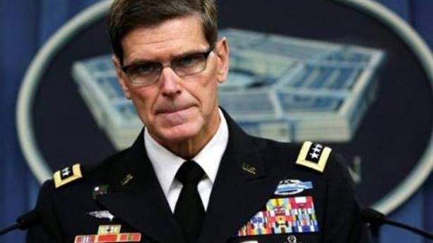 Đằng sau việc Nga nêu điều kiện để Mỹ ở lại Syria