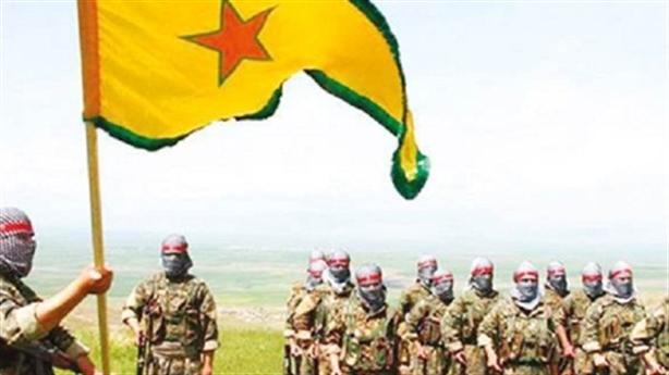 SDF giúp SAA đánh Idlib, Syria tặng quà Afrin cho người Kurd