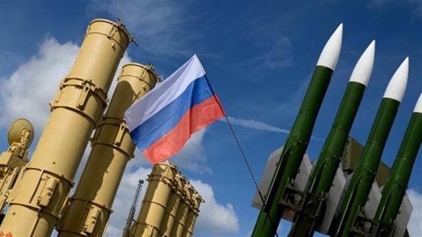 Báo Mỹ xếp Nga vô đối về vũ khí hạt nhân
