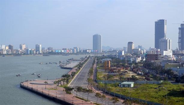 Đà Nẵng: Cấp phép hợp thức hóa sai phạm nhiều công trình