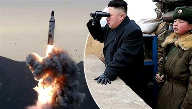 Chuyên gia Nga nhắc Kim Jong-un bài học Gaddafi, Saddam Hussein