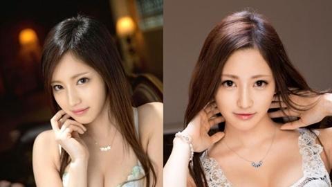 'Thánh nữ' đẹp hơn Maria Ozawa giải nghệ chỉ sau nửa năm