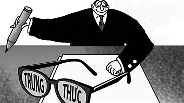 Thêm phương án xử lý tài sản bất minh: Nhiều băn khoăn