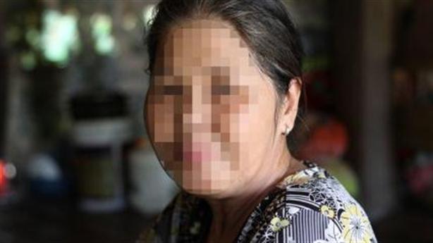 Nhiều người bỗng nhiễm HIV, nghi bác sĩ dùng chung kim tiêm