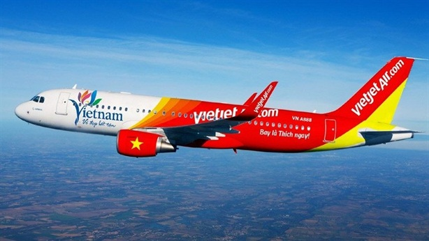 Lãi lớn, 3 hãng hàng không vẫn xin tăng giá vé