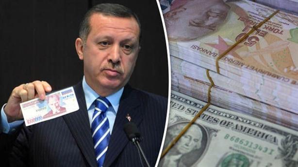 Thổ Nhĩ Kỳ đếm ngược thời gian bỏ Mỹ - rời NATO?