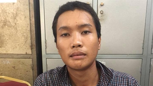 Thanh niên giết chủ nhà nghỉ: Hứa tha nhưng nuốt lời