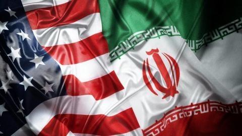 Washington quyết tái lập kịch bản Iraq với Iran?
