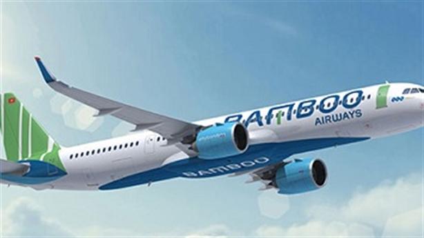 Cục hàng không nói lại việc ra mắt Bamboo Airways
