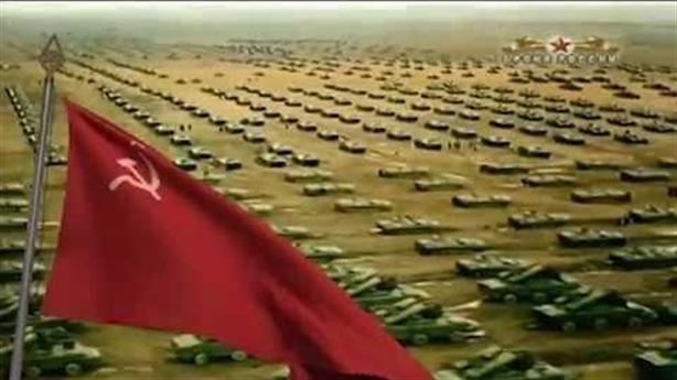 Nga tập trận lớn nhất từ thời Liên Xô, NATO đứng hình?