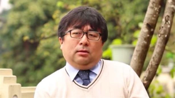 Chuyên gia Nhật bật mí chiêu hóa giải nội chiến chung cư