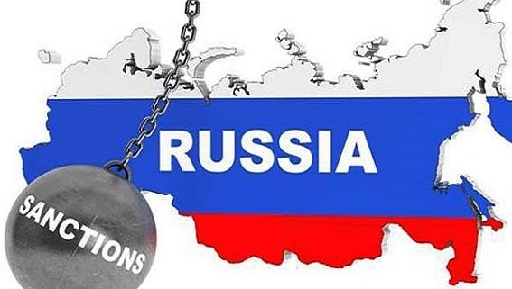 Mỹ trừng phạt Nga: Không phản đòn, tìm cách giảm thiệt hại