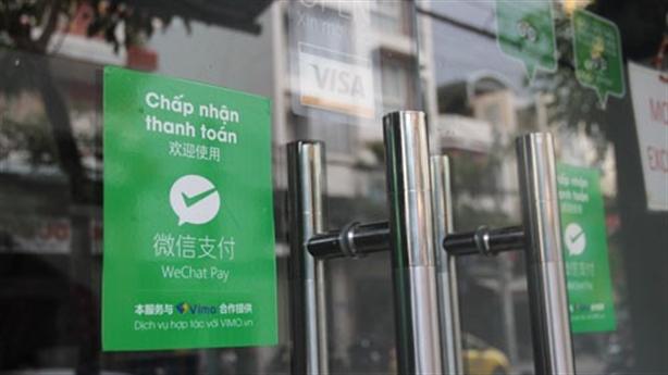 Khách Trung Quốc tính tiền chui tại Nha Trang: Trò tinh vi