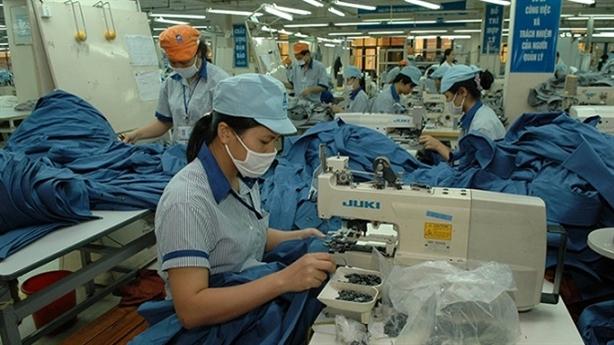TPHCM tìm sản phẩm xuất khẩu chủ lực: Khó đấy, vì...