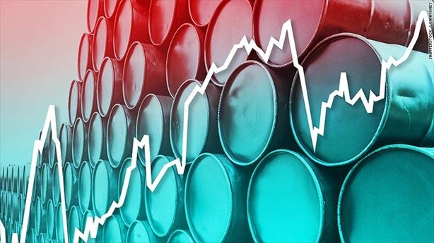 Mỹ đổi thái độ với Ấn Độ vì mối lợi từ dầu?