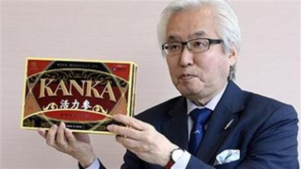 Có nên dùng thực phẩm bảo vệ sức khỏe Kanka?