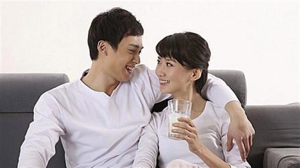 Thu nhập thấp, tôi không dám nghĩ đến chuyện cưới vợ