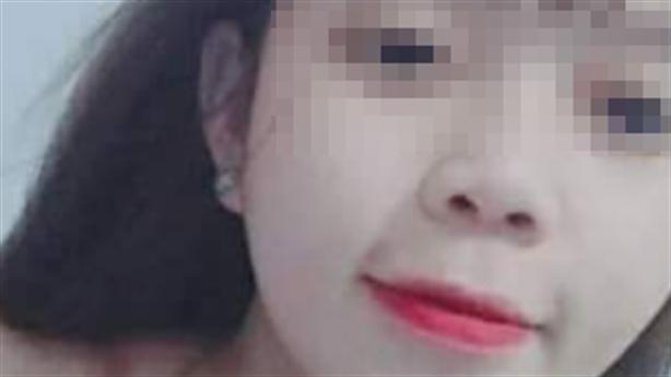 Thiếu nữ bị chồng hờ sát hại: Tiếng kêu từ phòng ngủ